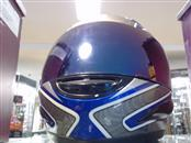 WOW MOBILE MOTOR CYCLE HELMET